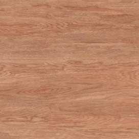 SALE 40% Granit 60x60 merk Decogress kw1 High Quality