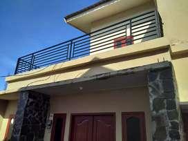 Murah Rumah lt 2