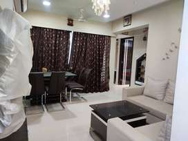2 BHK ON RENT AT DLH ORCHID LOKHANDWALA COMPLEX ANDHERI WEST