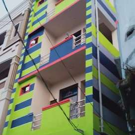 03BHK,INDEPENDENT UNIT AT EACH FLOOR