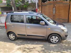 Top model good condition waganor
