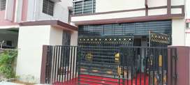 New iron gate with perfect design