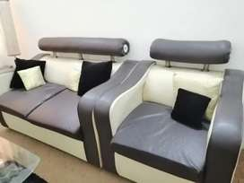 7 seaters sofa set