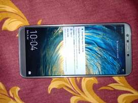 Honor 9 lite full condition m hai 3,32