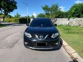 Nissan Xtrail / X Trail 2.0 FTZ CBU (BATAM)