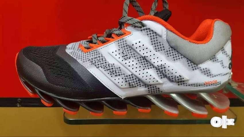 Men's shoes for sale 0