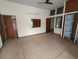 Indpedent 2 BHK only for working small family MNC IT company