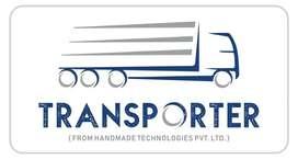 Rent or Lease Tata ace, Mega XL, Bolero, Food truck vehicles