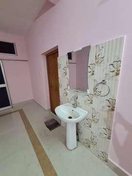 Single room and 2 bhk near kiits falcon residency,  patia