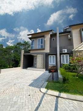 OSL TirtaMaya Residence Paling Bagus dan Mewah di Kota Solo