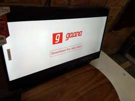 42inch new smart tv offers best here new sony Panel LED callnow