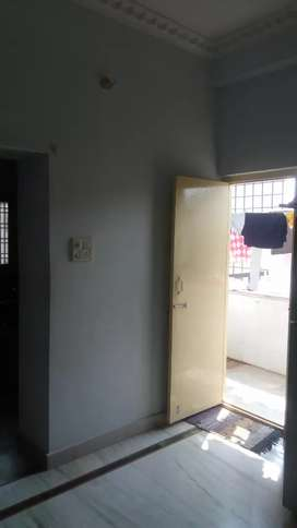 2bhk for rent or lease for offices and family