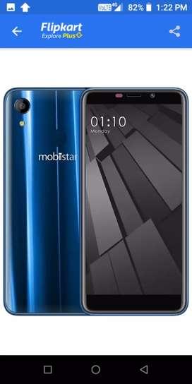 Mobiistar c2 mobile