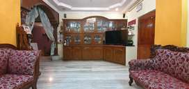 2BHK FULLY FURNISHED WITH ALL FACILITIES WITHIN 5-10 MINUTES