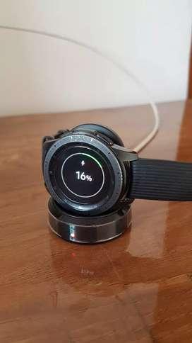 Galaxy watch 42