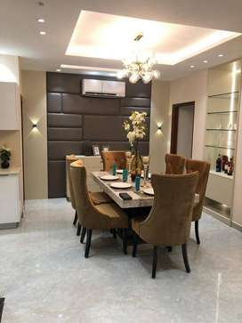 3 BHK Flat in Sector 85 Mohali