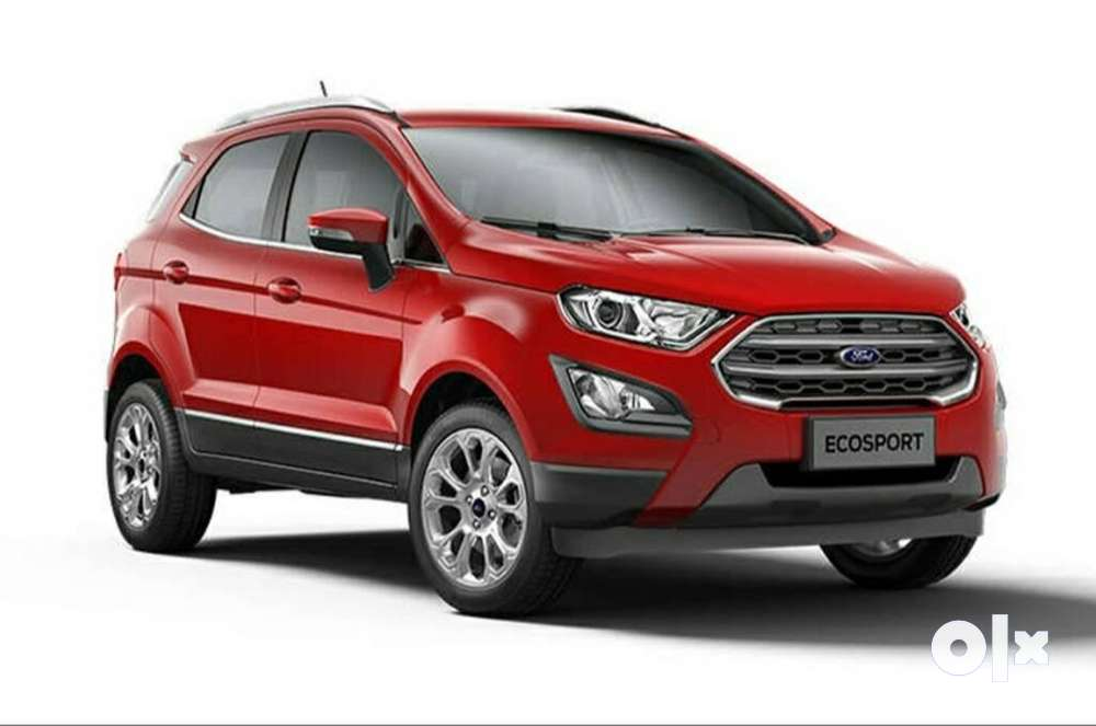 ford ecosport ecosport ambiente 1.5 ti vct mt, 2019, petrol