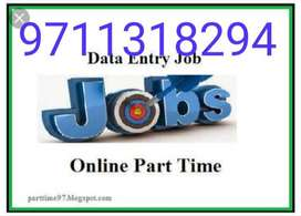Required 100 urgently MF Candidate interview is going on