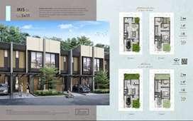 Magenta Residence Summarecon Bekasi Start 988 jt
