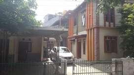 Rumah mewah murah kos kosan di Antapani Arcamanik Pasteur Cikutra dago