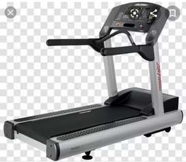 Treadmill belt Replacement Company