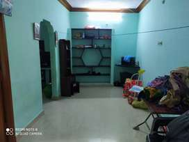1BHK 3L LEASE