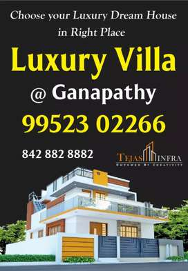 1 lakh advance for your dream home