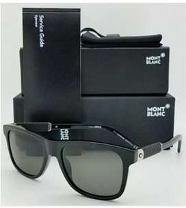 Zeiss montblanc MB654s Original sunglasses