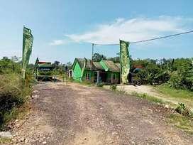 Viral ! Kavling Agrobisnis Buah-Buahan Murah di Bogor Barat