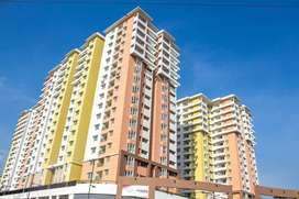 4 BHK Sharing Rooms for Men at ₹7150 in Kukatpally, Hyderabad