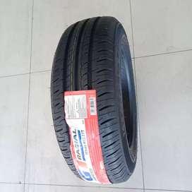 BAN BERKUALITAS MERK GT RADIAL CHAMPIRO ECO Ukuran 165 65 R13
