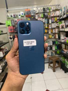 iphone 12 promax 128gb