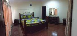 Guest house on Daily/Weekly/Monthly, For Couples and small family.