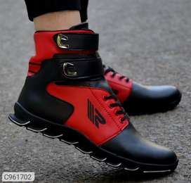 Best high demand men's casual shoes send contact number