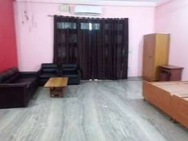 Perfect Semi furnished House for Rent