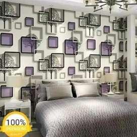 Wallpaper premium terbaru wallpaper dinding yg elegan 0005