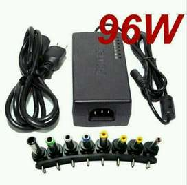 charger laptop notebook universal