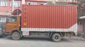 heavy licence driver in Bahadurgarh
