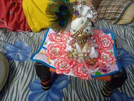 Part time account work karwane ke liye cl kre