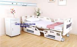 Electric Bed automatic patient care For sale USA made