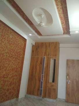 3bhk builer floor for sale in mansarovar.