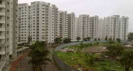 Green City 2BHK Flat for sell in just 36 lacs