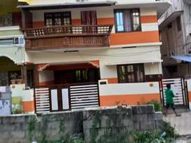 thaliyal .       good house.    5 years old .