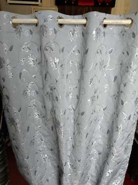 Home and office glass paper het cover and curtains best and wall paper