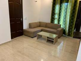 2BHK Book your dream luxury flat at Mohali