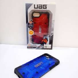 UAG for iPhone 8/7/6s .
