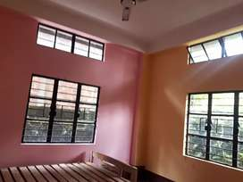 2bhk 10k available