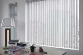 Tirai Curtain Hordeng Blinds Gordyn Gorden Korden Wallpaper 21..76g6y