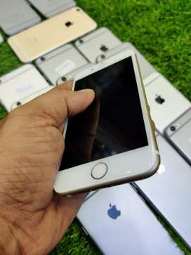 """*** Bast and new barnd iphone avilbile in best prices ;"""""""""""