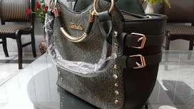 Bags at very reasonable price